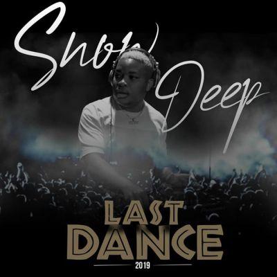 Snow Deep – Last Dance Mix 2019 Mp3 Download