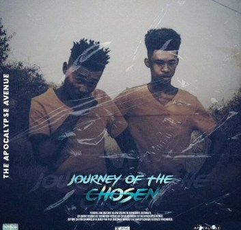 The Apocalypse Avenue – Journey Of The Chosen Fakaza Download