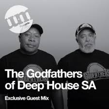 The Godfathers of Deep House SA - Nostalgia Will Mp3 Download