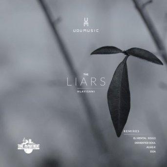 Udumusic, Hlayisani – The Liars (Original Mix) Mp3 Download