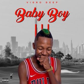 Vigro Deep – Yabelungu Mp3 Download