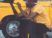 Mp3 Download: Yanga Chief – Utatakho (DJ Cleo Remix)