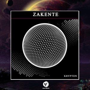 Zakente – Krypton Mp3 Download