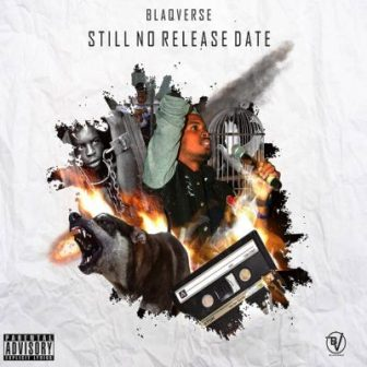 Blaqverse – Want In Life Ft. Kendrick Lamar Mp3 Download Fakaza