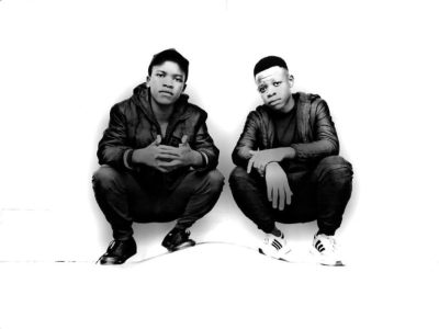 Clermont Finest – For Dj Pepe x KwaH [NSG] Mp3 Download