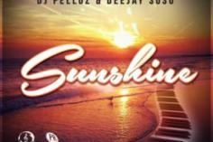 DJ Pelloz & Deejay Soso – Sunshine (Amapiano) Mp3 Download