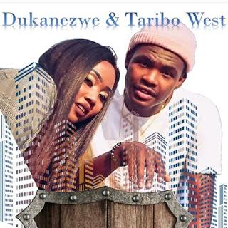 Dukanezwe & Taribo West – Mamela Mp3 Download