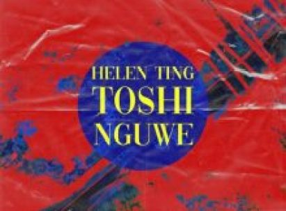 Helen Ting – Nguwe Ft. Toshi Mp3 Download