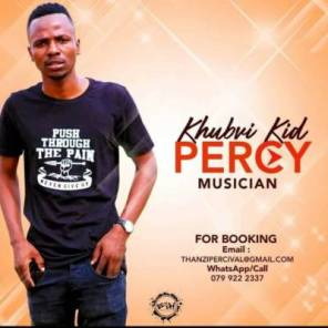 Khubvi KID Percy – Mukololo Ft. Dj Gun-doSA Mp3 Download