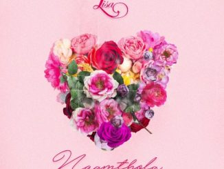 Lisa – Ngamthola Mp3 Download