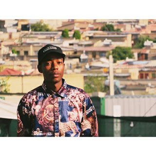 Lorayne – Something About You (Insane Malwela Afro Drum Remix) Mp3 Download
