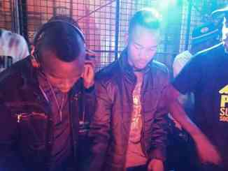 SaboTouch, Pablo Le Bee & Thabla Soul – Lasko (TouchBass) Mp3 Download