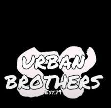 Urban Brothers 58 – Moreki (Vocal Mix) Feat. Papa Gee x KayMzodator & Team Combo Mp3 Download