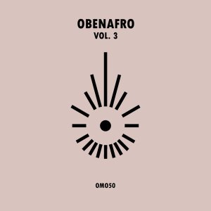 VA – Obenafro, Vol. 3 Mp3 Download