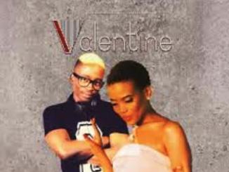 Valentine Ft Gabriel YoungStar - Slindo Fakaza Download