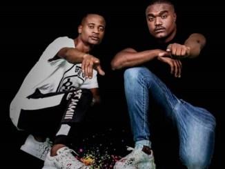 Afro Brotherz – 30K Appreciation Mix Mp3 Download