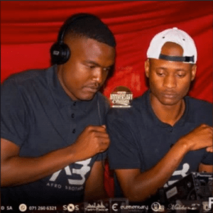 Download Mp3 Afro Brotherz, Villager SA, Caiiro, Exotiq Soul, Prince Kaybee – Afro House Mix (revisit)