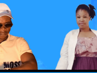 Big Moss – Umoya Wam Ft. P Savela Mp3 Download