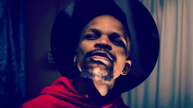 Black Coffee, Zankes Bantwini – Juju (TorQue MuziQ Afro Tech Bootleg) Mp3 Download