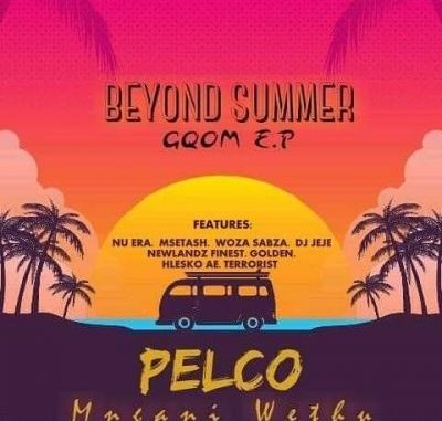 DJ Pelco & Kingshesha – Samuel Mp3 Download