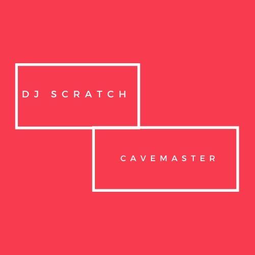 Deejay Scratch (Cavemaster) – GilikidI (feat DJ Ministo) Mp3 Download
