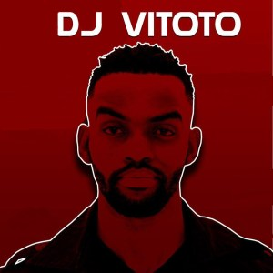 Download Mp3 DJ Vitoto – The Meaning of Afro Mix