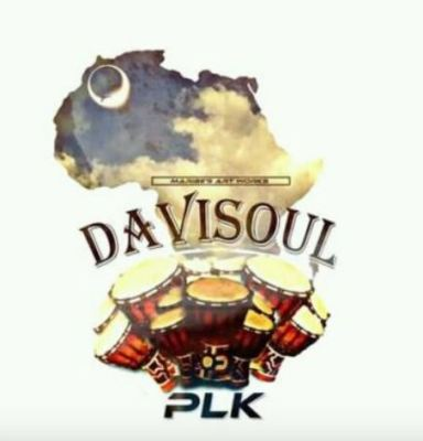 Download Mp3 Denzo_dasoul & DaviSoul PLK – Kwanele Africans (Original Mix)