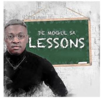 De Mogul SA Mp3 Download Fakaza
