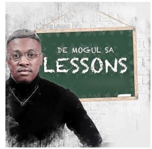 De Mogul SA – Ndiza Nam Ft. Eminent Fam Mp3 Download