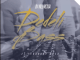 Dj Villivesta – Dedeli bass Mp3 Download