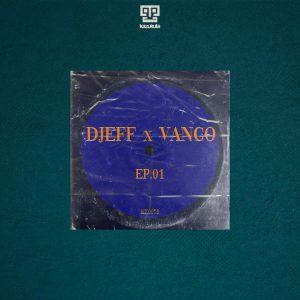 Djeff & Vanco feat. Mavhungu – Tshelede (Main Mix) Mp3 Download