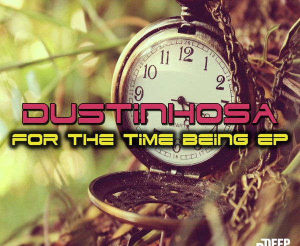 Download Mp3 DustinhoSA – Our Father (Healthy Mix)