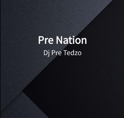 EL Presto & Pre_Tedzo Ft. Hlengiwe – La Mof (Main Mix) Master Mp3 Download