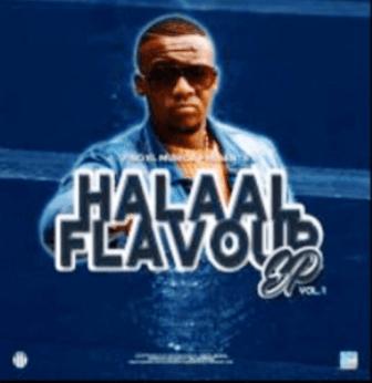 Fiso El Musica & Dj King Tara – Tswai Main (Salt Mix) Mp3 Download Fakaza