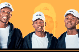 PHB Finest – Kea Thuthumela Ft. Manager Pattern & DJ Nuzz Mp3 Download