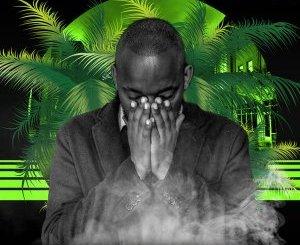 HyperSOUL-X – Appreciating Benny T (Main HT) Mp3 Download Fakaza