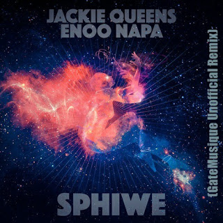Jackie Queens & Enoo Napa – Sphiwe (GateMusique Unofficial Remix) Mp3 Download