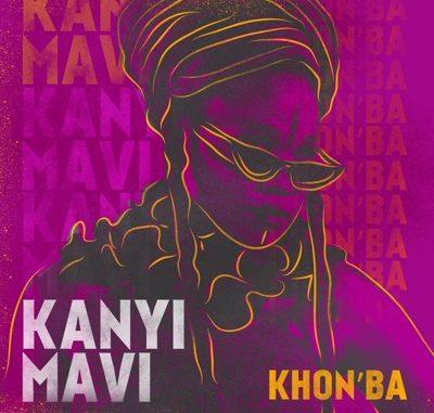Kanyi Mavi – Lobola Ft. Prof.Ceaz