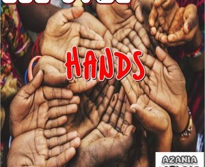 Kek'star – Hands (Original Mix) Mp3 Download
