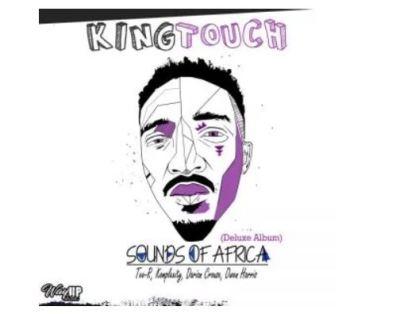 Download Mp3 KingTouch – U Belong (Vocal Spin) Ft. Komplexity