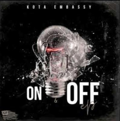 Download Mp3 Kota Embassy – Ao Tswaregi Ft. Cue