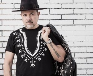 Louie Vega – February Top 15 Chart Mp3 Download