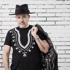 Louie Vega – February Top 15 Chart Mp3 Download