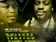 Download Mp3 MR Style – Yawa Lembewu Ft. Trundles Artist Development (DJ Tpz Remix)