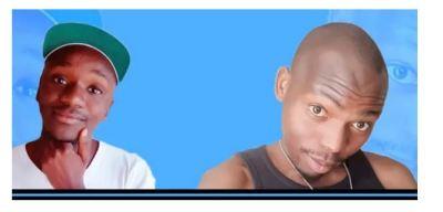 Download Mp3 Mr Lacoste & Mr Leremi – Mabarebare Ft. Bulickz