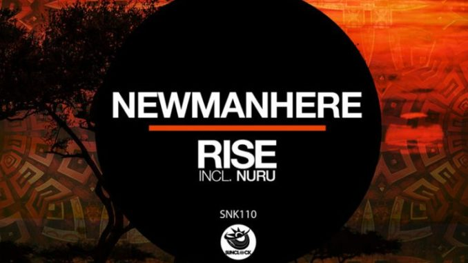Newmanhere – Rise Mp3 Download