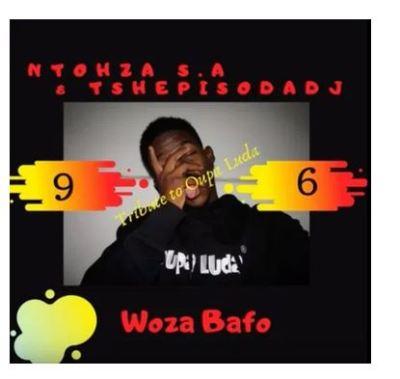 Download Mp3 Nthoza S.A & BVnator – Saka Ngwana (Nice & Slow)
