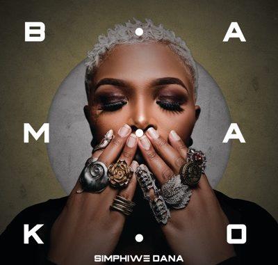 Simphiwe Dana – Usikhonzile Mp3 Download
