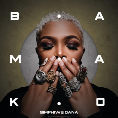 ALBUM: Simphiwe Dana – Bamako (Tracklist) Mp3 Download