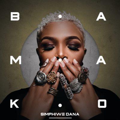 ALBUM: Simphiwe Dana – Bamako (Tracklist) Mp3 Download